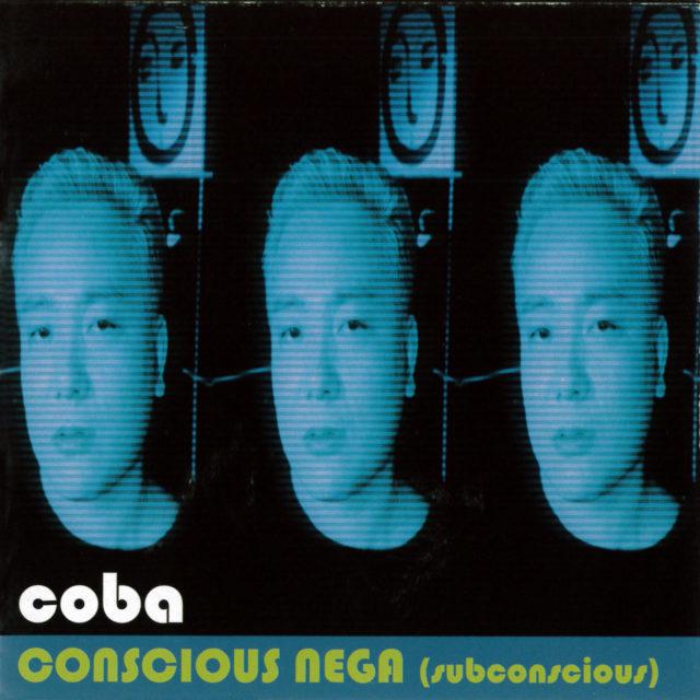CONSCIOUS NEGA (subconscious)