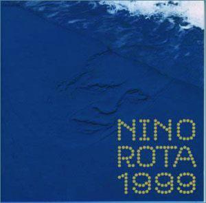 NINO ROTA 1999
