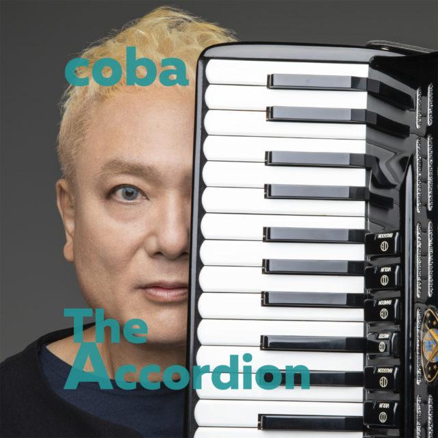 coba The Accordion
